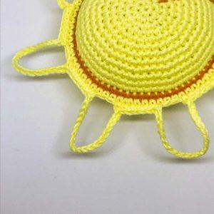 Solstråler